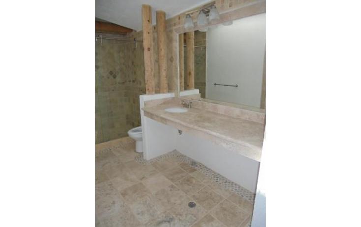 Foto de casa en venta en  , san cristóbal, cuernavaca, morelos, 1094475 No. 22