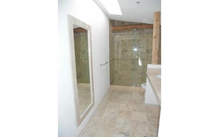 Foto de casa en venta en  , san cristóbal, cuernavaca, morelos, 1094475 No. 23