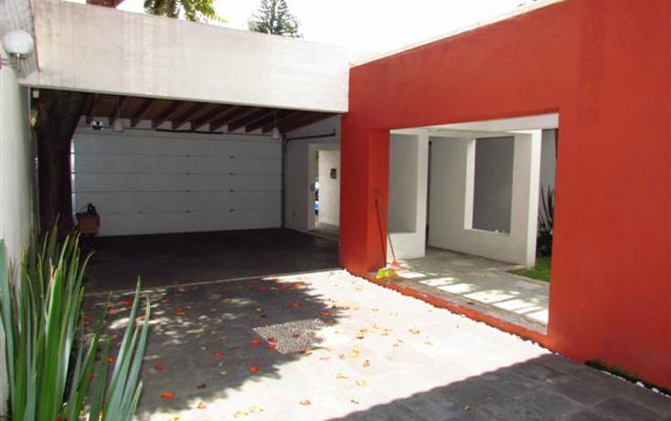 Foto de casa en venta en  , san cristóbal, cuernavaca, morelos, 1109657 No. 01