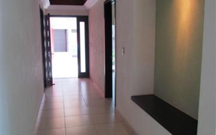 Foto de casa en venta en, san cristóbal, cuernavaca, morelos, 1109657 no 03