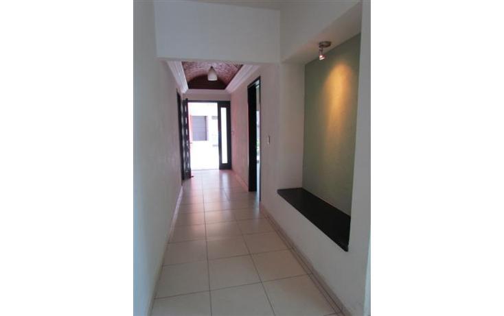Foto de casa en venta en  , san cristóbal, cuernavaca, morelos, 1109657 No. 03