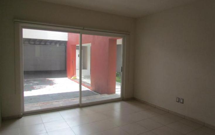 Foto de casa en venta en, san cristóbal, cuernavaca, morelos, 1109657 no 04