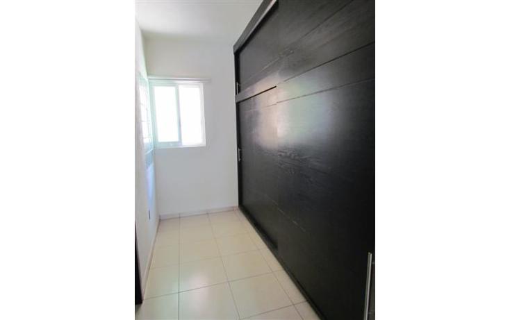 Foto de casa en venta en  , san cristóbal, cuernavaca, morelos, 1109657 No. 05