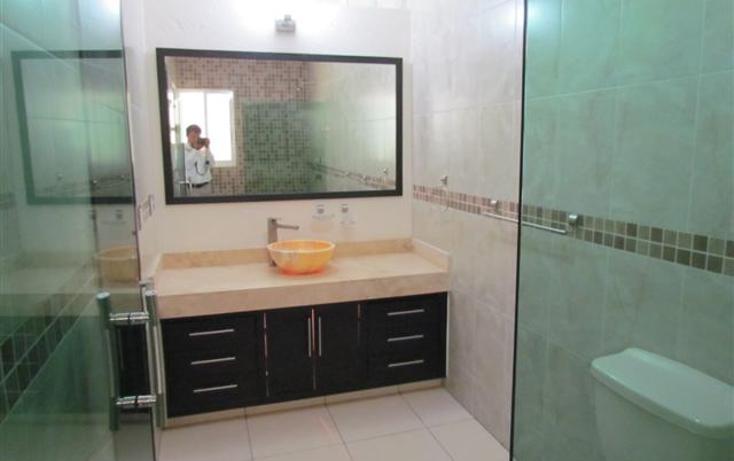Foto de casa en venta en  , san cristóbal, cuernavaca, morelos, 1109657 No. 06