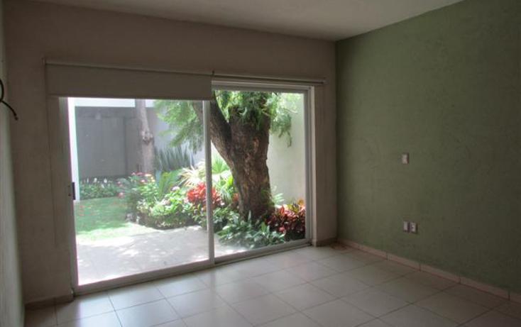 Foto de casa en venta en, san cristóbal, cuernavaca, morelos, 1109657 no 07