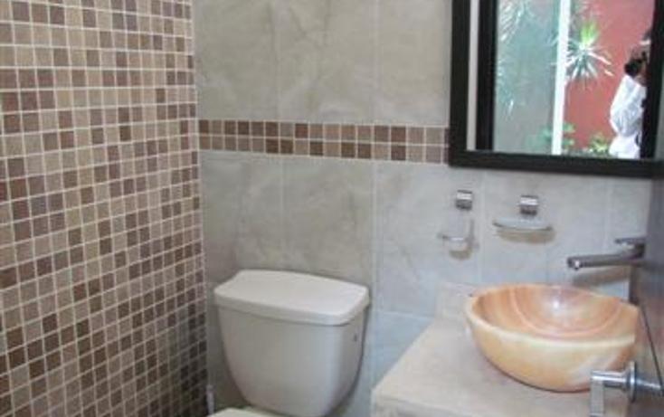 Foto de casa en venta en, san cristóbal, cuernavaca, morelos, 1109657 no 08