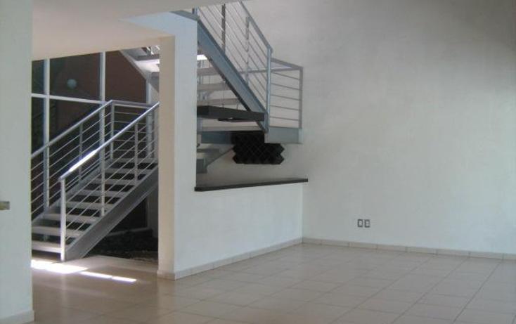 Foto de casa en venta en  , san cristóbal, cuernavaca, morelos, 1109657 No. 09