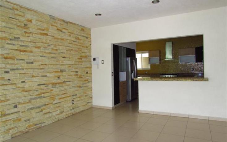 Foto de casa en venta en  , san cristóbal, cuernavaca, morelos, 1109657 No. 10