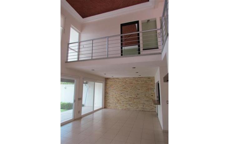 Foto de casa en venta en  , san cristóbal, cuernavaca, morelos, 1109657 No. 11