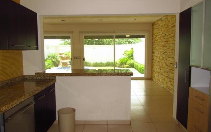 Foto de casa en venta en  , san cristóbal, cuernavaca, morelos, 1109657 No. 12