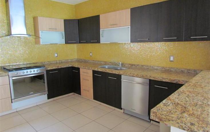 Foto de casa en venta en  , san cristóbal, cuernavaca, morelos, 1109657 No. 13