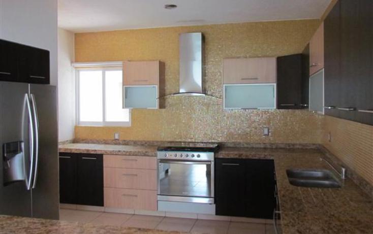 Foto de casa en venta en  , san cristóbal, cuernavaca, morelos, 1109657 No. 14