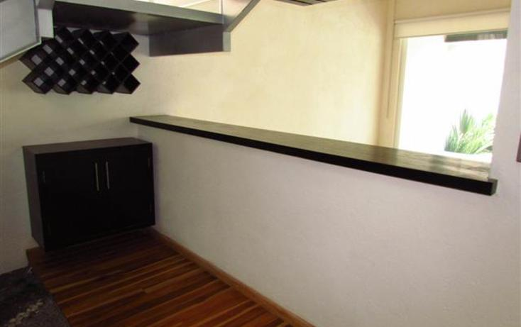 Foto de casa en venta en  , san cristóbal, cuernavaca, morelos, 1109657 No. 17