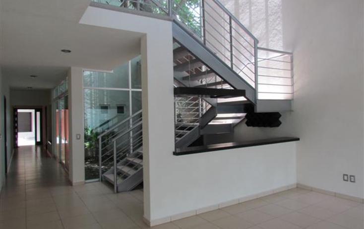 Foto de casa en venta en  , san cristóbal, cuernavaca, morelos, 1109657 No. 18