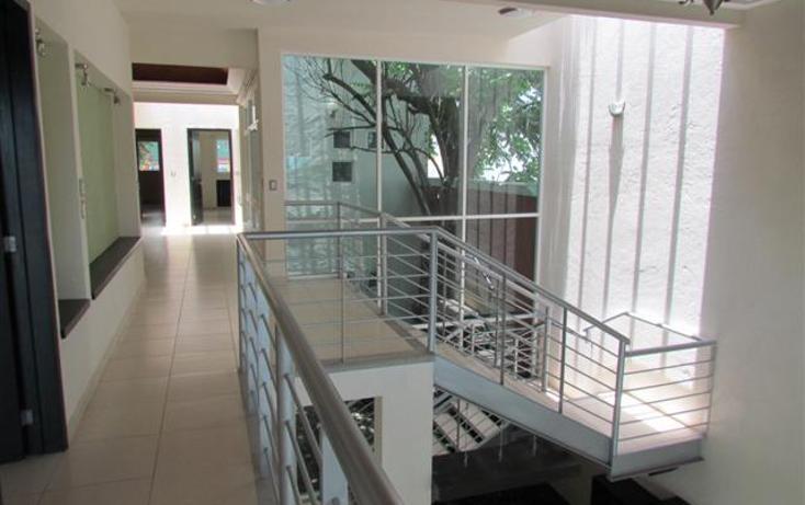 Foto de casa en venta en  , san cristóbal, cuernavaca, morelos, 1109657 No. 20