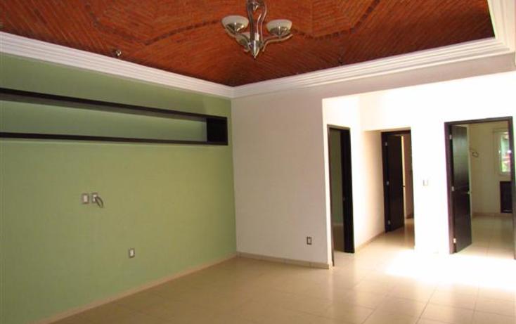 Foto de casa en venta en  , san cristóbal, cuernavaca, morelos, 1109657 No. 21