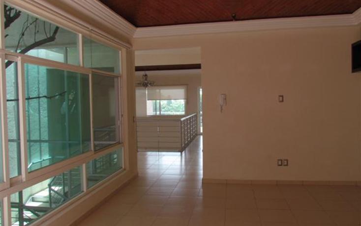 Foto de casa en venta en  , san cristóbal, cuernavaca, morelos, 1109657 No. 22