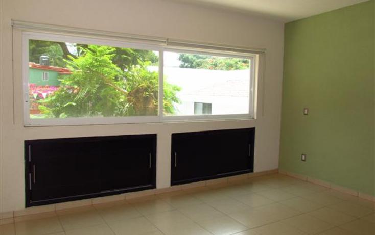 Foto de casa en venta en  , san cristóbal, cuernavaca, morelos, 1109657 No. 23