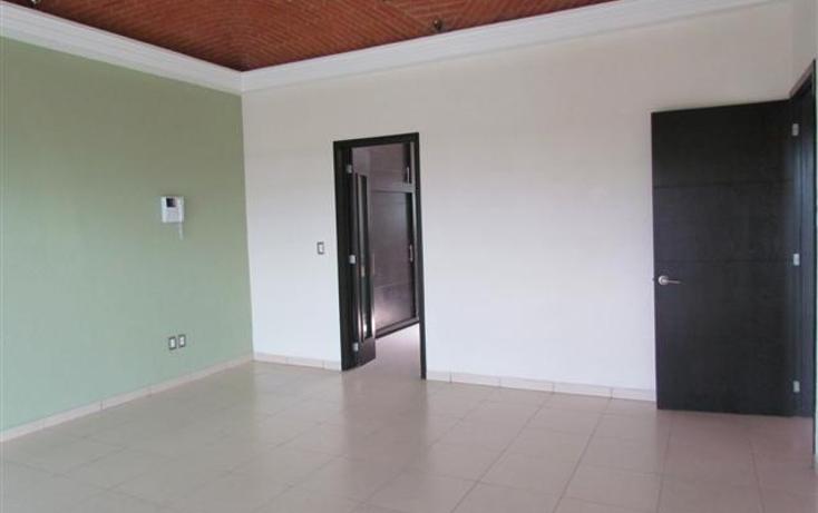 Foto de casa en venta en  , san cristóbal, cuernavaca, morelos, 1109657 No. 25