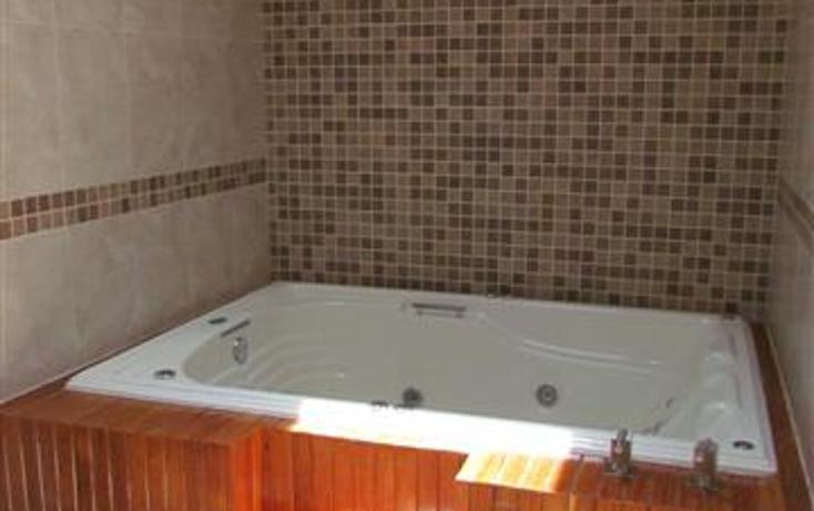Foto de casa en venta en, san cristóbal, cuernavaca, morelos, 1109657 no 27