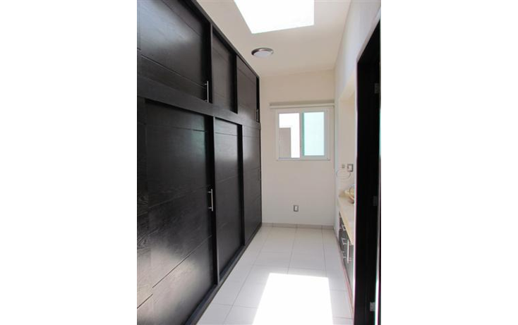 Foto de casa en venta en  , san cristóbal, cuernavaca, morelos, 1109657 No. 28