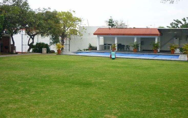 Foto de departamento en venta en  , san cristóbal, cuernavaca, morelos, 1856156 No. 01
