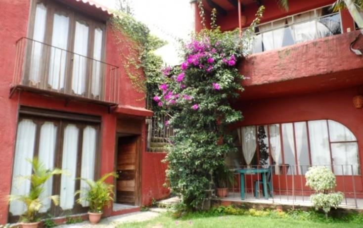 Foto de local en venta en, san cristóbal, cuernavaca, morelos, 390205 no 03