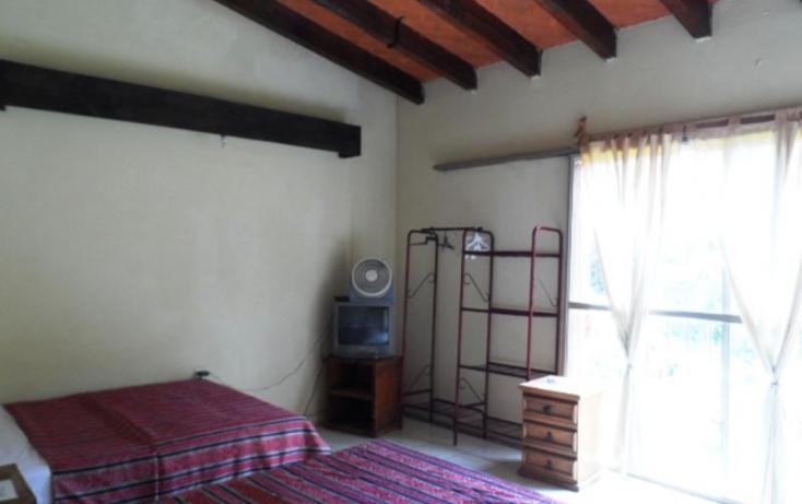 Foto de local en venta en, san cristóbal, cuernavaca, morelos, 390205 no 08