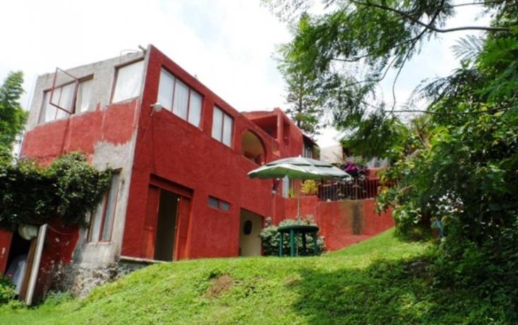 Foto de local en venta en, san cristóbal, cuernavaca, morelos, 390205 no 11