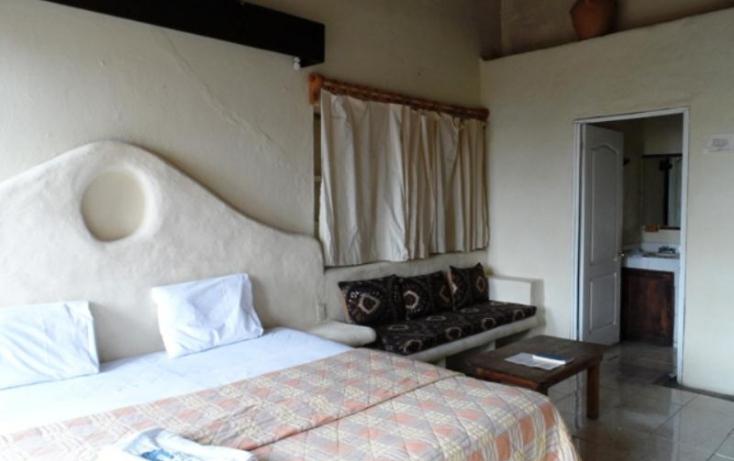 Foto de local en venta en, san cristóbal, cuernavaca, morelos, 390205 no 12