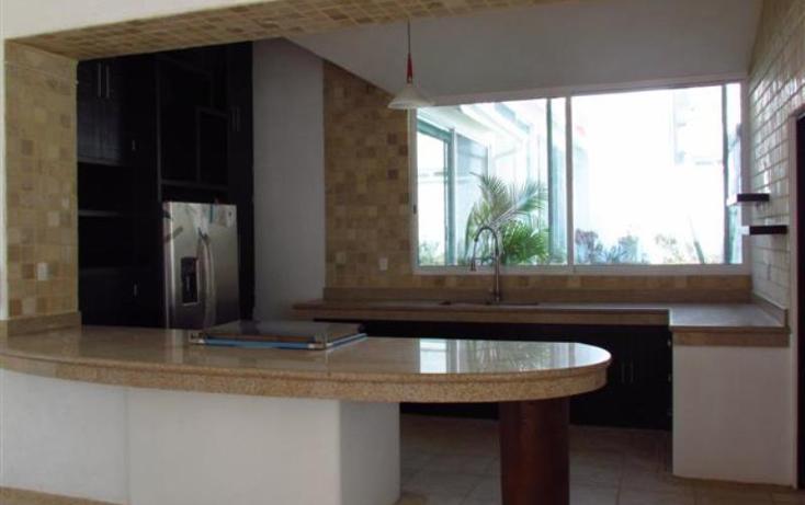 Foto de casa en venta en  , san cristóbal, cuernavaca, morelos, 613287 No. 07