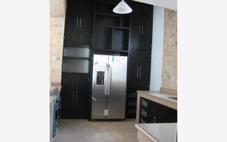 Foto de casa en venta en  , san cristóbal, cuernavaca, morelos, 613287 No. 08