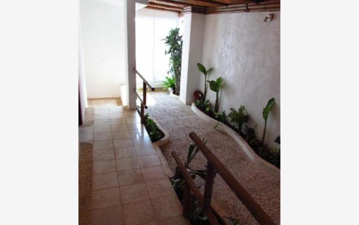 Foto de casa en venta en  , san cristóbal, cuernavaca, morelos, 613287 No. 11