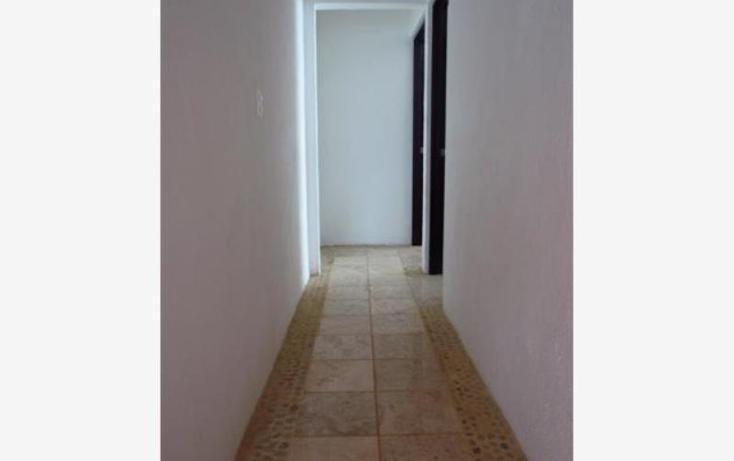 Foto de casa en venta en  , san cristóbal, cuernavaca, morelos, 613287 No. 12