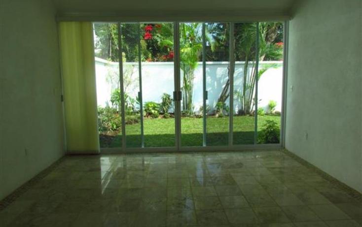 Foto de casa en venta en  , san cristóbal, cuernavaca, morelos, 613287 No. 13