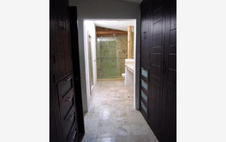 Foto de casa en venta en  , san cristóbal, cuernavaca, morelos, 613287 No. 14