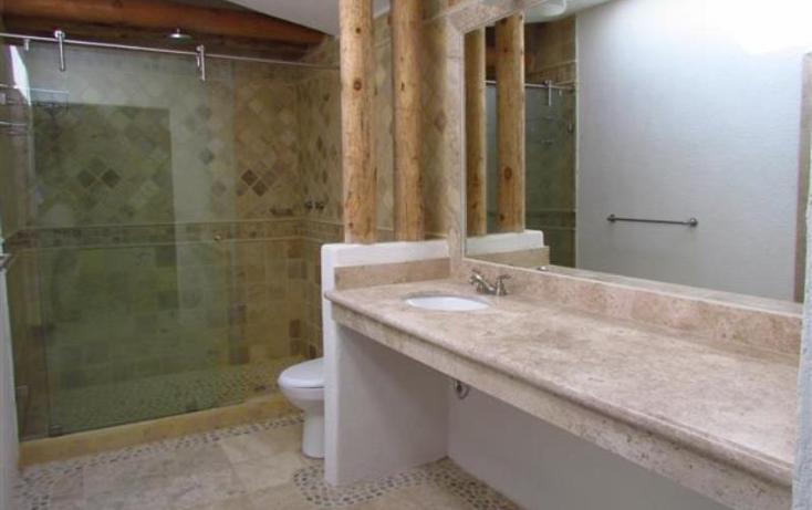 Foto de casa en venta en  , san cristóbal, cuernavaca, morelos, 613287 No. 17