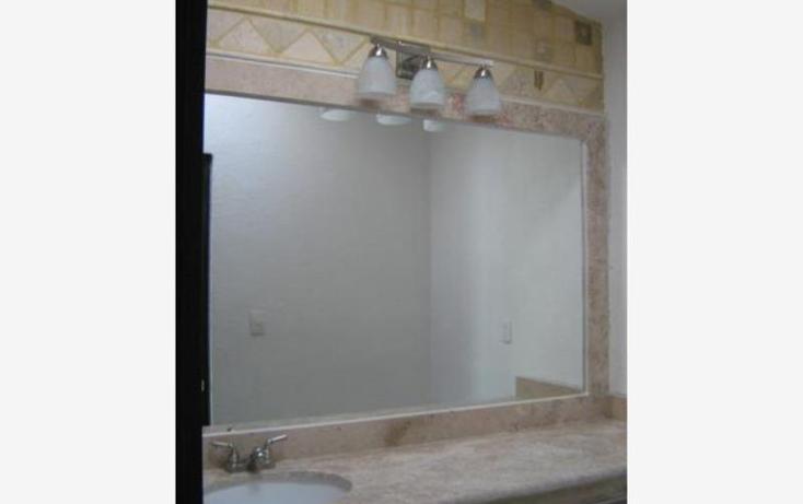 Foto de casa en venta en  , san cristóbal, cuernavaca, morelos, 613287 No. 20