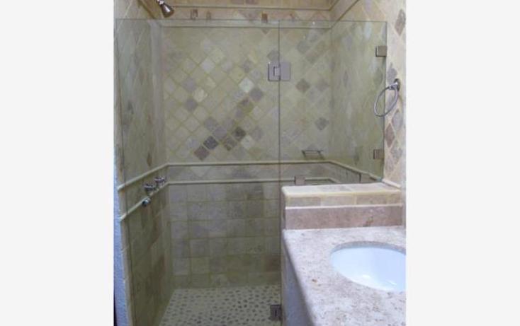 Foto de casa en venta en  , san cristóbal, cuernavaca, morelos, 613287 No. 21
