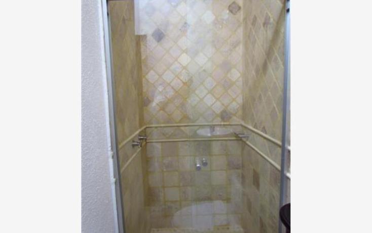 Foto de casa en venta en  , san cristóbal, cuernavaca, morelos, 613287 No. 25