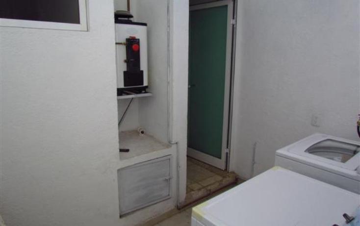 Foto de casa en venta en  , san cristóbal, cuernavaca, morelos, 613287 No. 27
