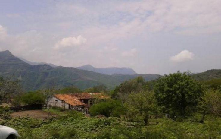 Foto de terreno comercial en venta en, san cristóbal de la barranca, san cristóbal de la barranca, jalisco, 1554652 no 01