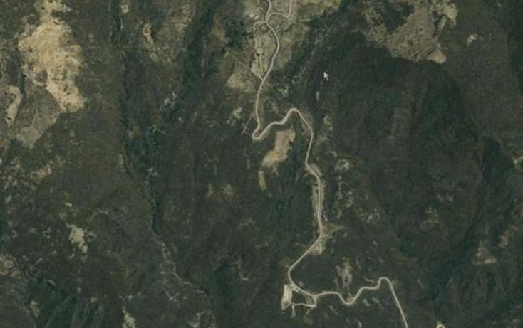 Foto de terreno comercial en venta en, san cristóbal de la barranca, san cristóbal de la barranca, jalisco, 1554652 no 06