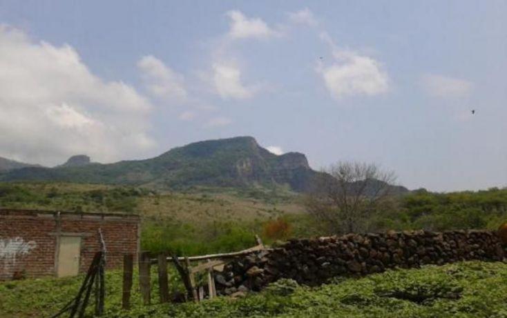 Foto de terreno comercial en venta en, san cristóbal de la barranca, san cristóbal de la barranca, jalisco, 1554652 no 07