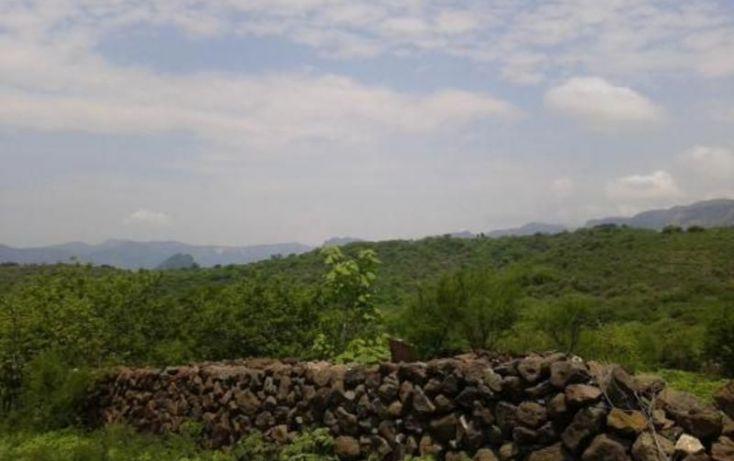 Foto de terreno comercial en venta en, san cristóbal de la barranca, san cristóbal de la barranca, jalisco, 1554652 no 08