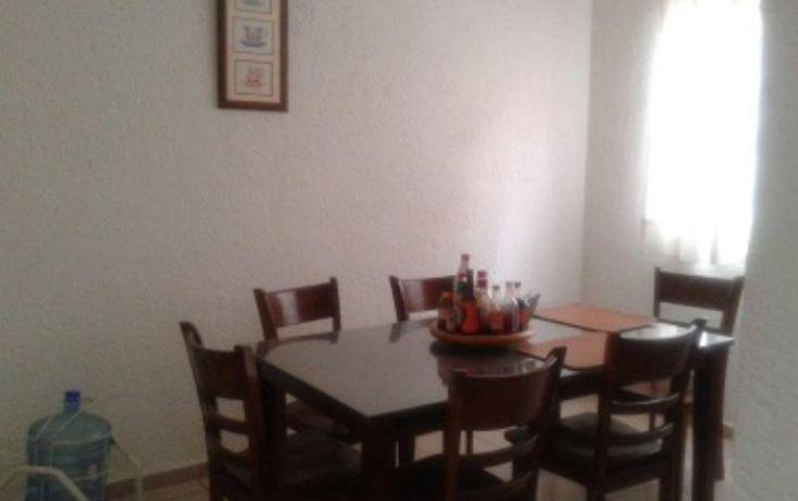 Foto de departamento en venta en san cristobal de las casas 1, el vergel, tequisquiapan, querétaro, 1795742 no 03