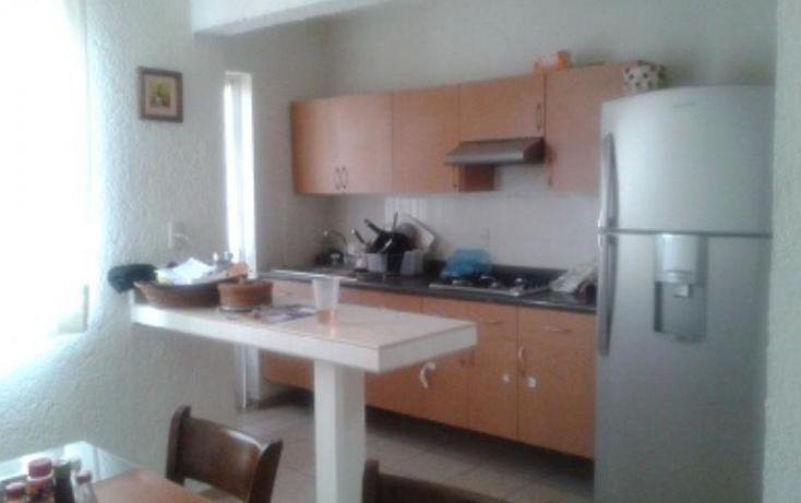 Foto de departamento en venta en san cristobal de las casas 1, el vergel, tequisquiapan, querétaro, 1795742 no 04
