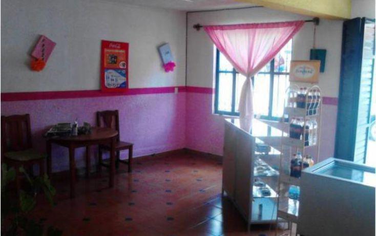 Foto de local en renta en, san cristóbal de las casas centro, san cristóbal de las casas, chiapas, 1410343 no 01