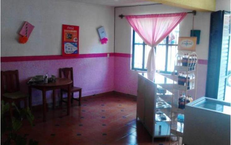 Foto de local en renta en  , san cristóbal de las casas centro, san cristóbal de las casas, chiapas, 1410343 No. 01