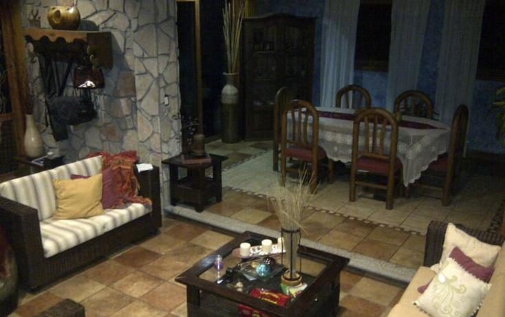 Foto de casa en venta en, san cristóbal de las casas centro, san cristóbal de las casas, chiapas, 1581988 no 01